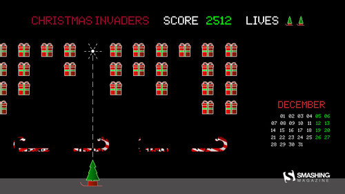 dec-15-christmas-invaders-preview-opt
