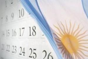 feriados-argentina-2016-2-300x219