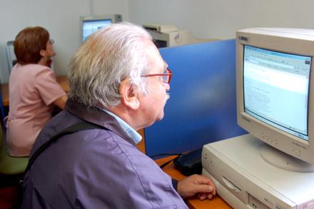 jubilacion autonoma