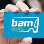 Obtener el BAM: Boleto Gratuito para Adultos Mayores en Córdoba