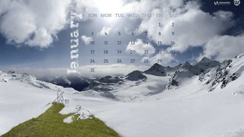 jan-16-white-mountains-preview-opt