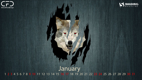 jan-16-wolf-month-preview