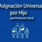 Fecha de cobro Anses asignación universal para abril  2016