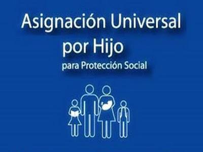 asignacion_universal_por_hijo_fecha_cobro_abril_2016