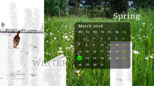 mar-16-spring-preview-opt