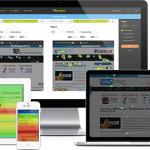 Mapas de Calor y análisis web en tiempo real con Ptengine