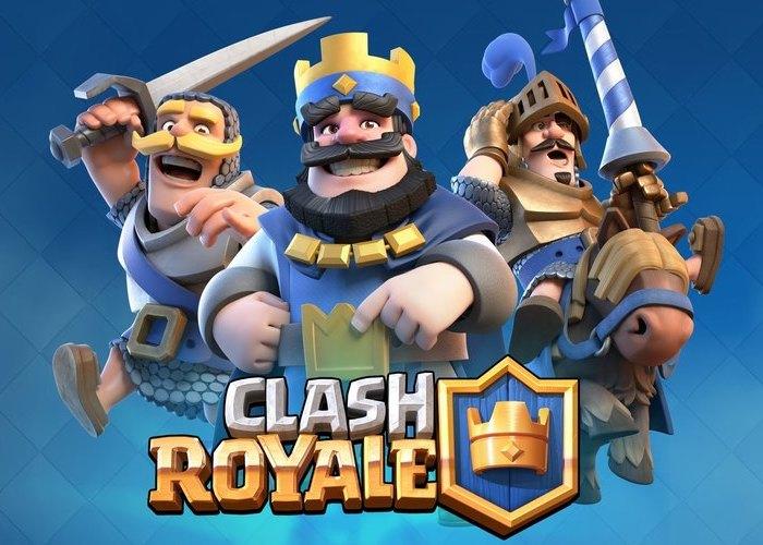 Clash-Royale (1)