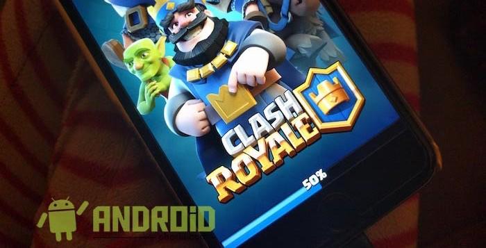 Clash-Royale-no-carga-más