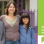 Centros de Vacunación Antigripal 2016 para niños y embarazadas
