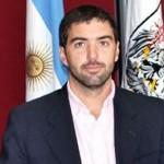 Enviar consultas a Emilio Basavilbaso (ANSES) por El Noti del Mediodía de TV Pública