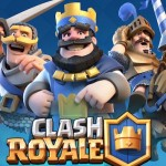 Como Conseguir cartas legendarias Clash Royale