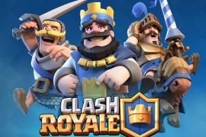 conseguir-cartas-legendarias-clash-royale
