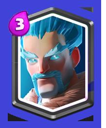 mago-de-hielo-clash-royale