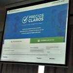 """""""Precios Claros"""", la web para que los consumidores controlen los precios"""