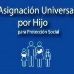 Fechas de pago Asignación Universal por Hijo Junio 2016