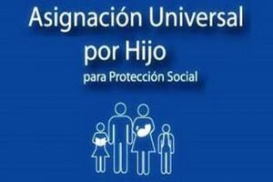 asignacion_universal_por_hijo