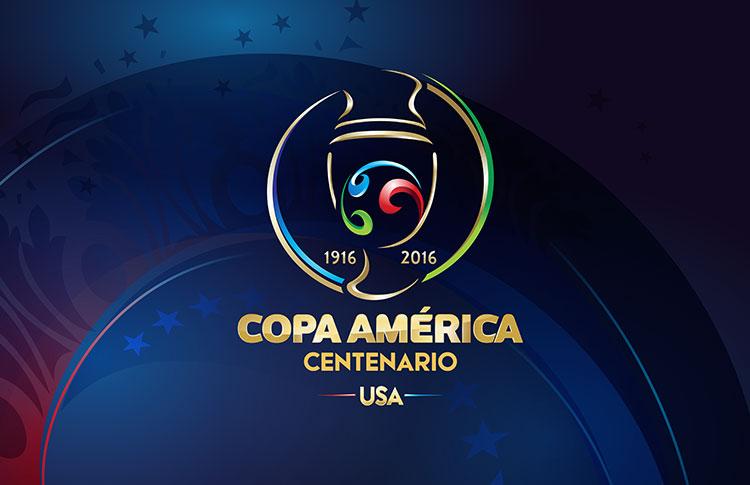 copa_america_centenario_usa