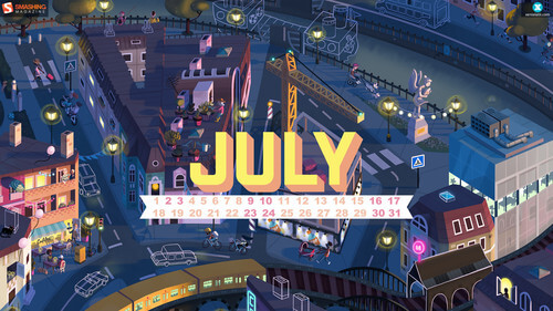 july-16-day-turns-to-night-preview-opt