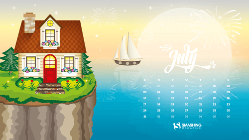 july-16-the-cottage-at-cliffs-end-preview-opt