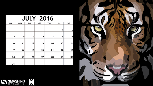 july-16-tiger-preview-opt