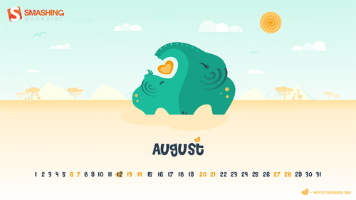 aug-16-elephant-time-preview-opt