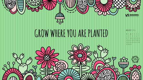 aug-16-grow-where-you-are-planted-preview-opt