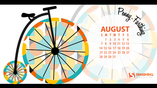 aug-16-penny-farthing-preview-opt
