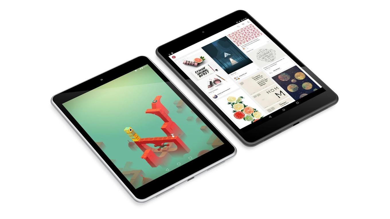 tablets +simple