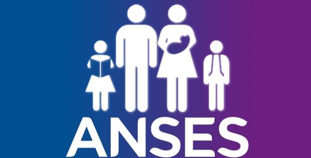 Asignación Universal por Hijo con aumento en septiembre 2016