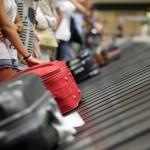 Cómo declarar equipaje y/o vehículos en Aduana para salir del país