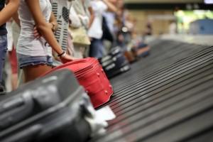 declaracion-de-equipaje-y-vehiculo