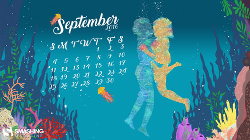 sept-16-underwater-love-preview-opt