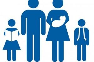 asignaciones-familiares