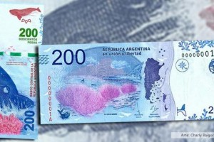 billete-200-pesos