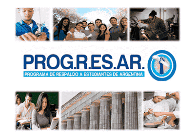 cobro_plan_progresar