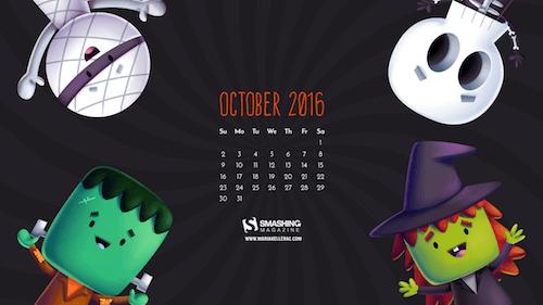 oct-16-cute-halloween-preview-opt