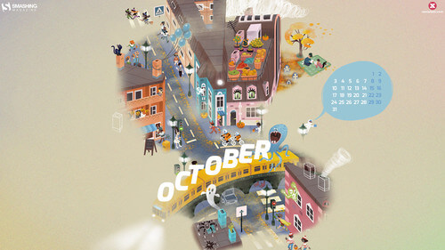 oct-16-spooky-town-preview-opt
