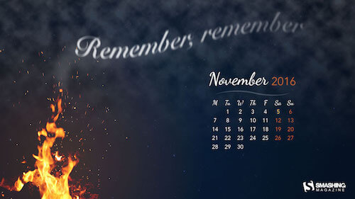 nov-16-remember-remember-preview-opt