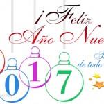 feliz-ano-nuevo-felices-fiestas-12
