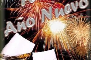 feliz-ano-nuevo-felices-fiestas-3