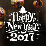 feliz-ano-nuevo-felices-fiestas-32
