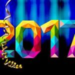feliz-ano-nuevo-felices-fiestas-5
