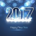 feliz-ano-nuevo-felices-fiestas-8