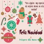 frases-de-feliz-navidad-y-prospero-ano-nuevo