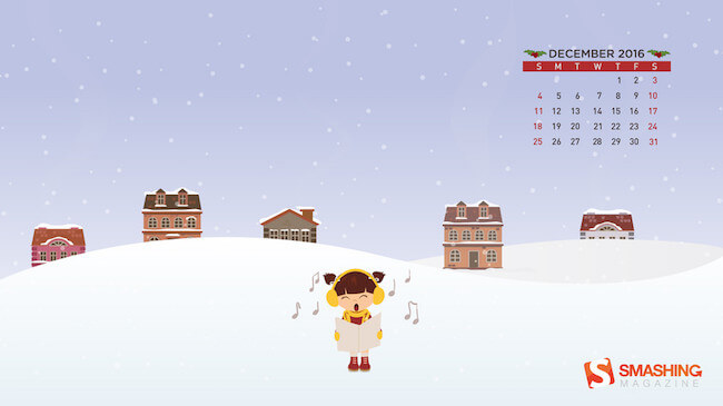 dec-16-holiday-spirit-preview-opt