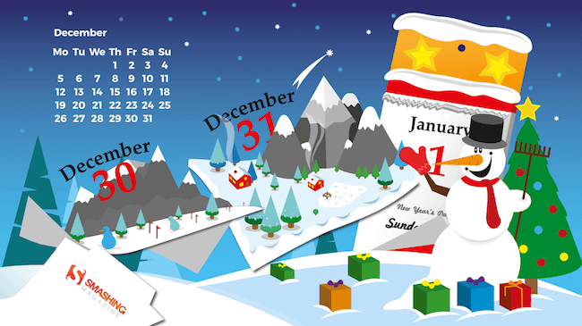 dec-16-winter-calendar-preview-opt