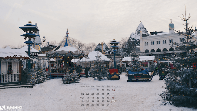 dec-16-winter-in-copenhagen-preview-opt
