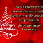 navidad-4