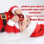 navidad-8