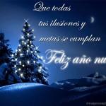 Imágenes de Navidad y Feliz Año Nuevo 2017 para facebook